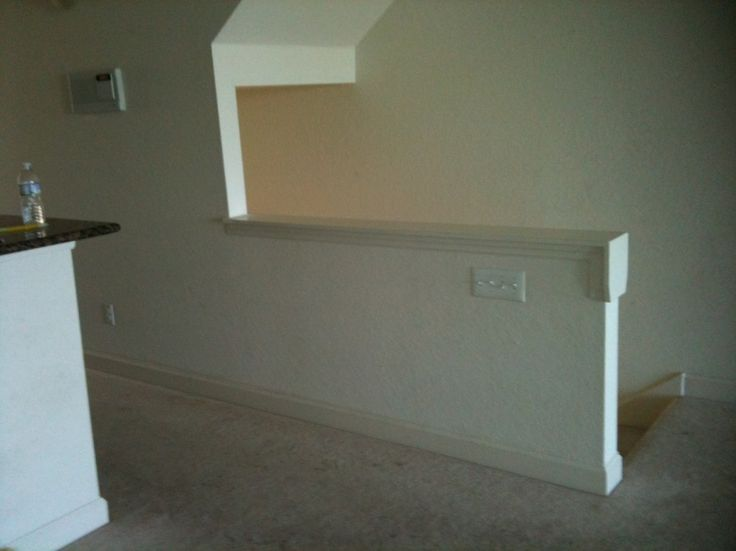 Image Result For Cost To Replace Carpeted Stairs With Hardwood
