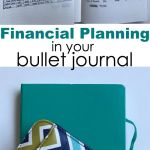 Gain Control Of Your Future With These Personal Finance Tips