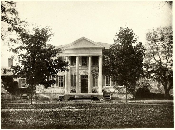 34 Best Images About Places Of Our Past Virginia On