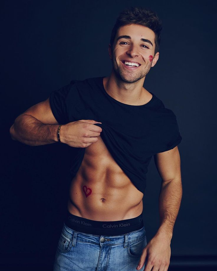 1000 Images About Jake Miller On Pinterest Dazed And