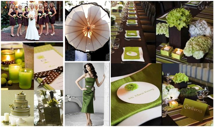 1000+ Images About Mint Wedding On Pinterest