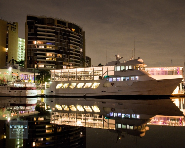 17 Best Images About FantaSea Yachts Amp Yacht Club On