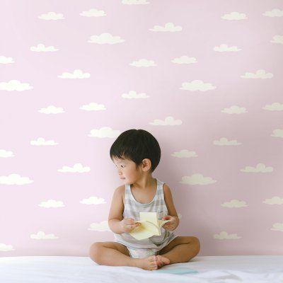 25 Best Ideas About Cloud Wallpaper On Pinterest Galaxy Background Hd Tumblr Lockscreens And