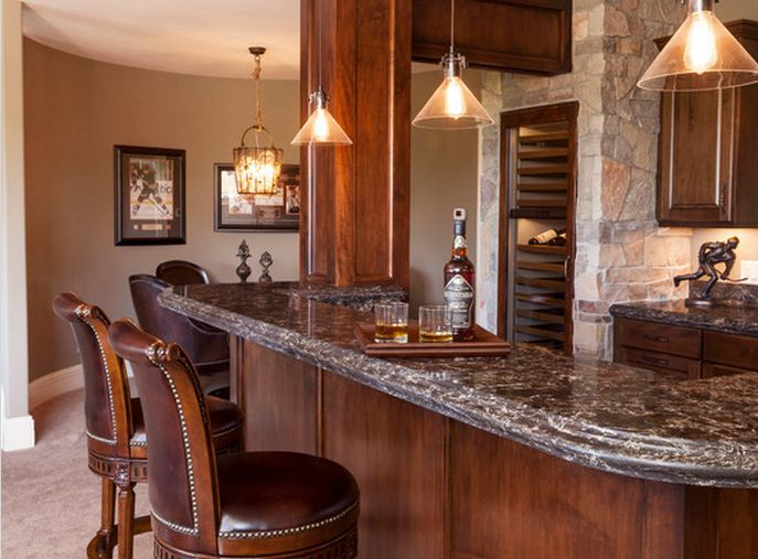 Go Cambria Or Go Home Kitchens 10 Handpicked Ideas To