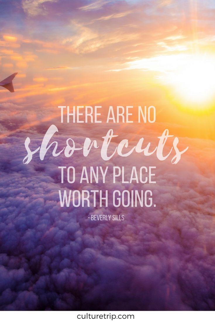 17 Best Work Quotes On Pinterest Work Motivation Hard