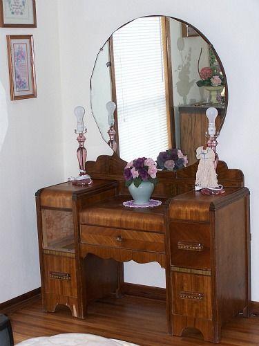 Dressers Used Bathroom Vanities