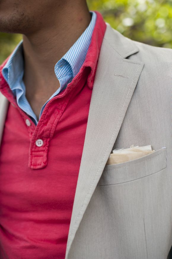120 Best Images About Mens Fashion Pink On Pinterest
