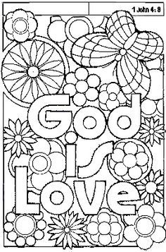 1000 ideas about jesus coloring pages on pinterest coloring