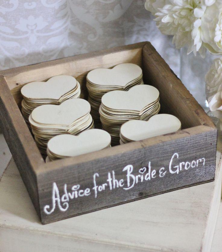 Thoughtful Wedding Gift Ideas: 20 Inexpensive Thoughtful Wedding Gift Ideas