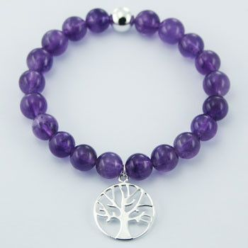 11 Best Images About Tree Of Life Jewelry On Pinterest