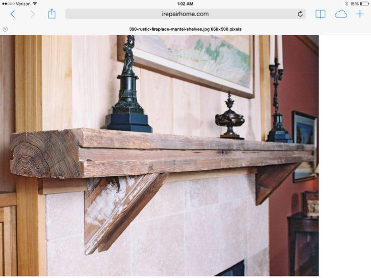 what credit score do you need for lumber liquidators