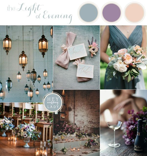 Best 25 Candlelight Wedding Ideas On Pinterest Petite