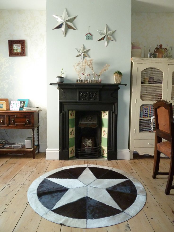 Victorian Fireplace Amazing Fire Surrounds And Screens