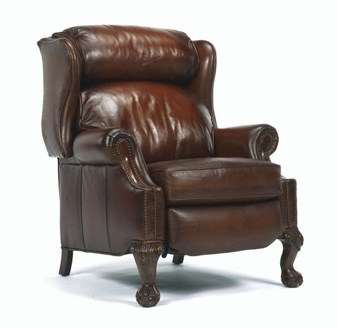 Full Reviews On Flexsteel Latitudes Collection Recliner