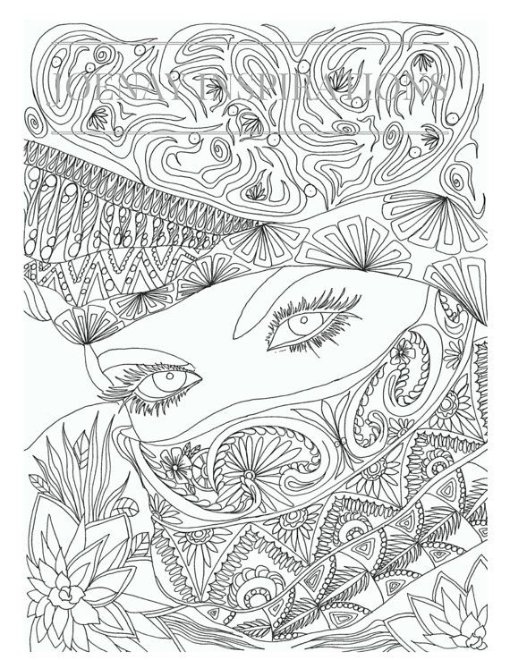 1000 ideas about coloring books on pinterest adult coloring