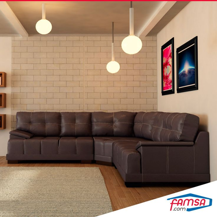 17 Best Images About Famsa Furniture On Pinterest