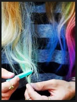 17 best images about hair products on pinterest stains bottle and blue and