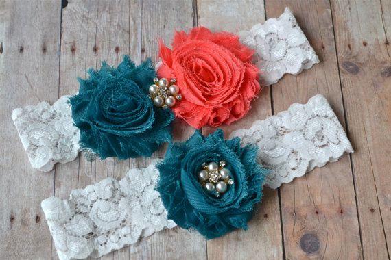 25+ Best Coral Teal Weddings Ideas On Pinterest