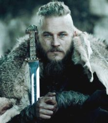 Image result for vikings the tv series