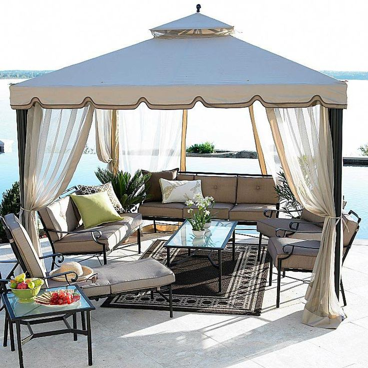 Image Result For Best Place To Buy Outdoor Patio Furniture