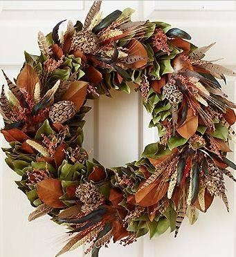 1000 Images About Pheasant Feather Crafts On Pinterest