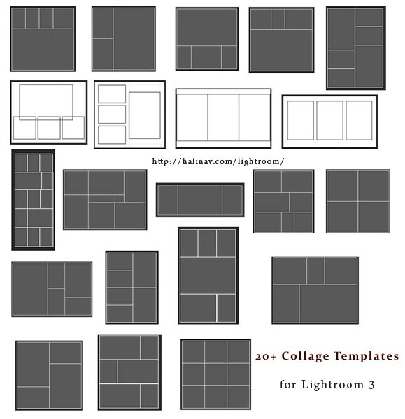 Free Psd Collage Templates. you can download to make sure that ...