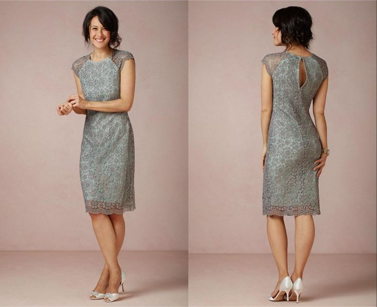 1000+ Images About Mother Of The Bride Dresses On