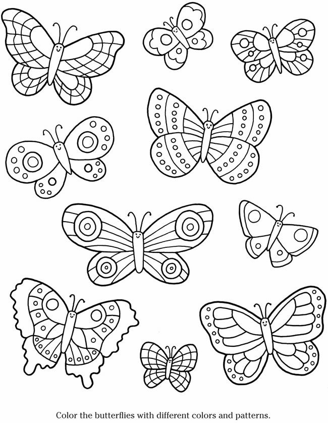 1000 ideas about butterfly template on pinterest templates