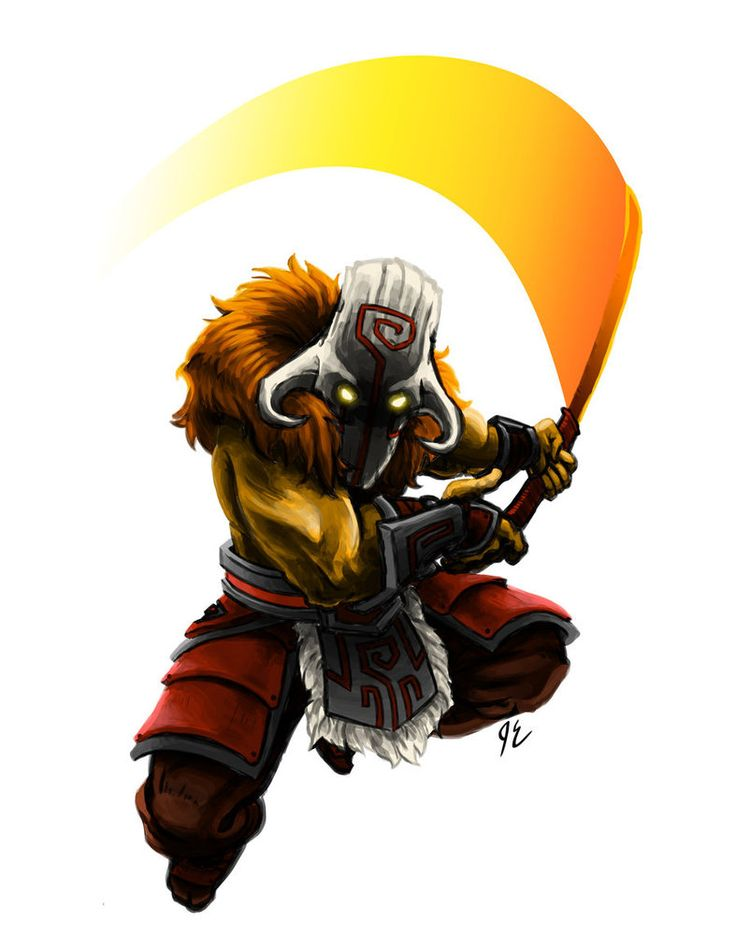 83 Best Images About Dota 2 Fanart On Pinterest The Alchemist Bounty Hunter And Dota 2
