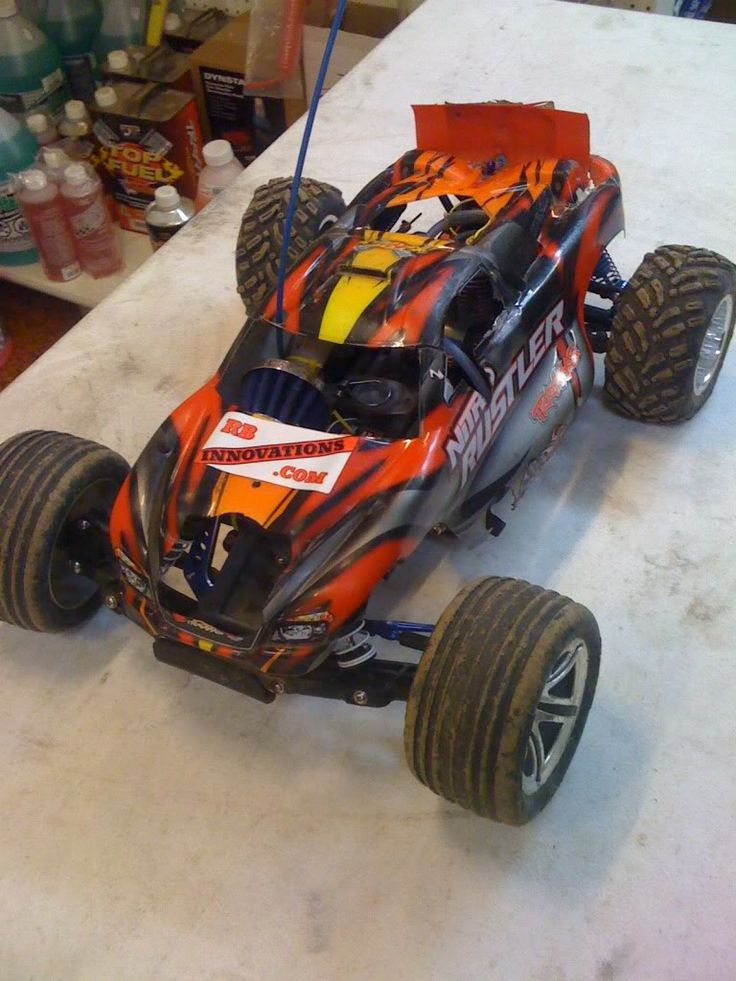 nitro rc truggys for sale huge Rc Car/truck