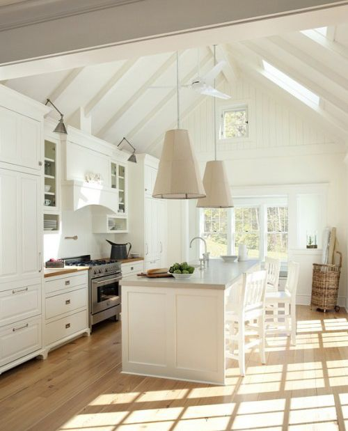 17 Best Ideas About Raked Ceiling On Pinterest Ceiling