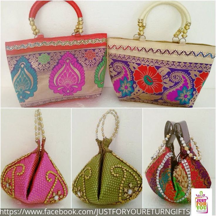 "Search for ""just for you return gifts & trousseau pack"