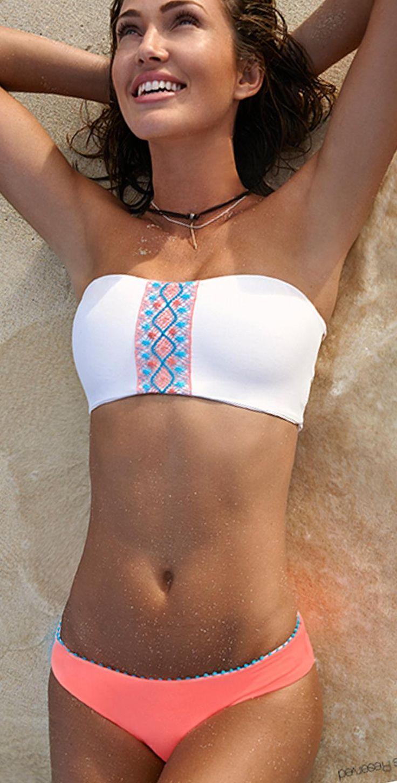 L Space 2015 Bohemian Beach Shell Savanna Bikini | South Beach Swimsuits