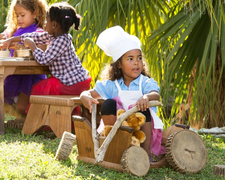 89 Best Images About Outdoor Learning On Pinterest Outdoor Buildings Natural Play And Student