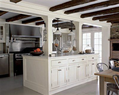 Image Result For I Want To Remodel My House Where Do I Start