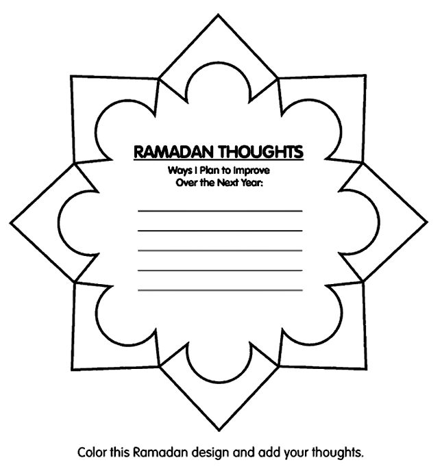 47 best images about islamic printables on pinterest