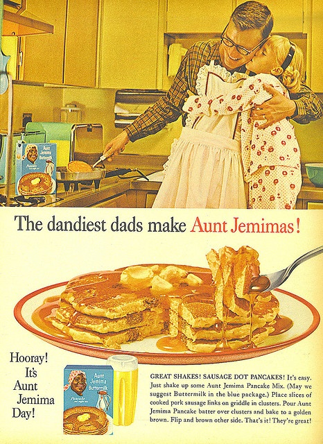 443 Best Images About Vintage Food Ads Amp Posters On Pinterest