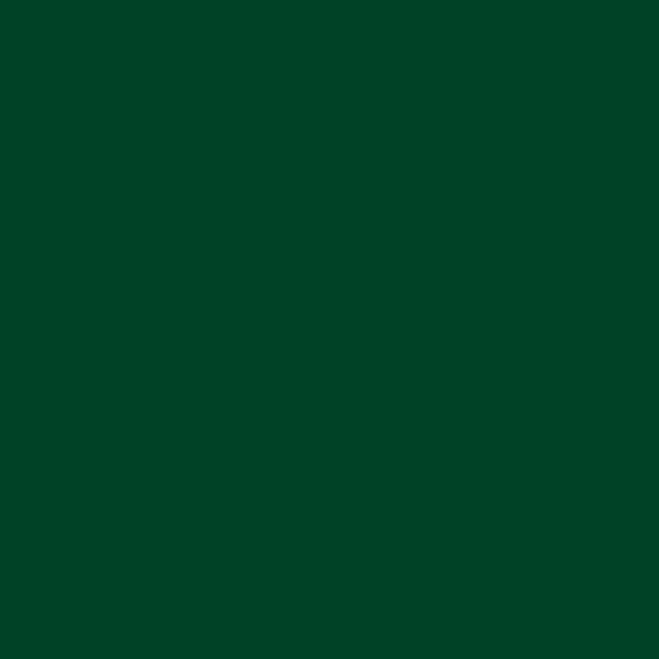 The Color British Racing Green Codes Matching Paint