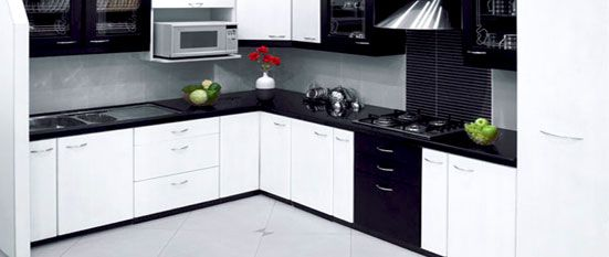 List Of Modular Kitchen Supplier Dealers From Bathinda Get Latest Cost Price Of Modular