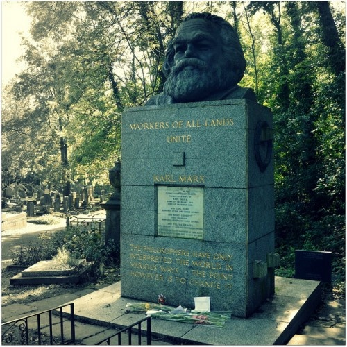 183 Best Images About Marx Karl And Sometimes Engels On