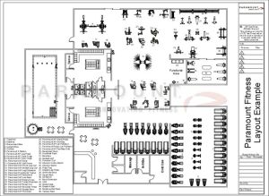 gym layout   Gym makeover   Pinterest   Layout and Gym