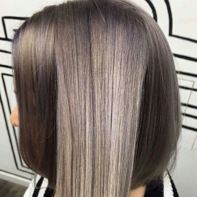 Wella Color Slate Hair Pinterest Slate And Colors