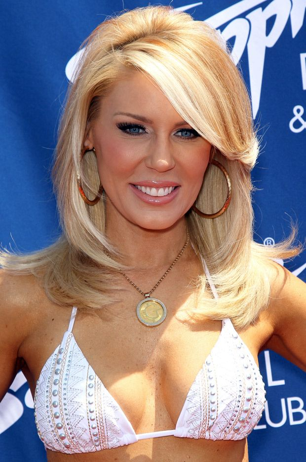 17 Best Images About Gretchen Rossi On Pinterest Her
