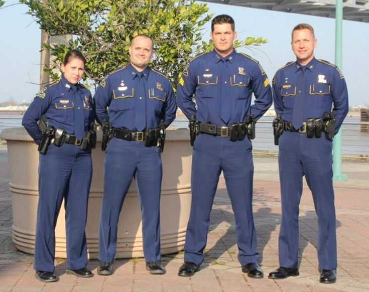 409 Best Images About Police On Pinterest Plymouth
