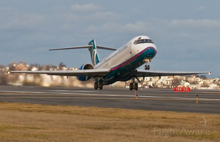 115 Best Images About Airtran Airways On Pinterest