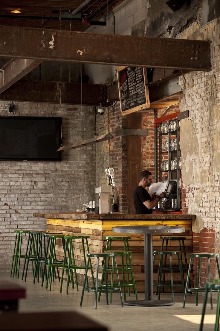 Bar Ideas Outdoor Pinterest