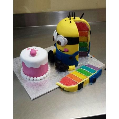 17 Best Images About Cake Amp Cupcake Ideas On Pinterest
