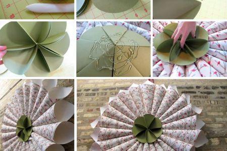 Home Decor Handmade Crafts
