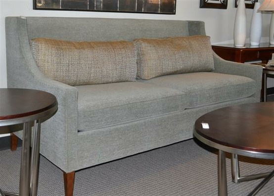 home consignment furniture austin tx furniture see more 2 1 home rh okyoo p7 de