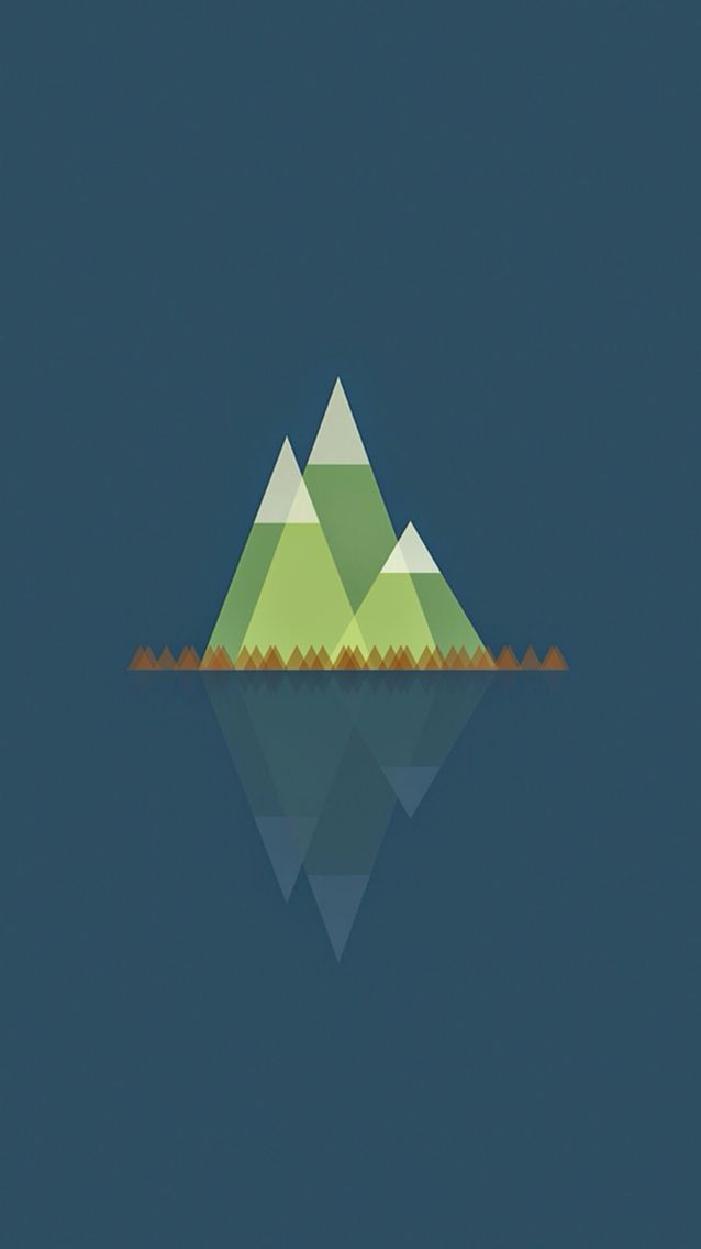 Image Result For Android M Wallpaper Nexus